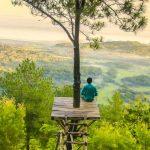 La Meditación ayuda a combatir el estrés